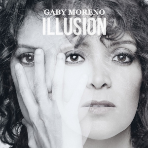 GABY MORENO - ILLUSION