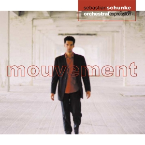 Sebastian Schunke Orchestral Expression Mouvement